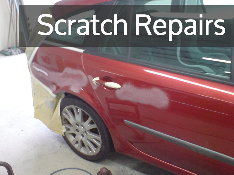 car scratch repair shrewsbury acecarbodyrepairs 01743 466100. Black Bedroom Furniture Sets. Home Design Ideas